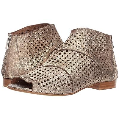Cordani Brealey (Platino Leather) Women