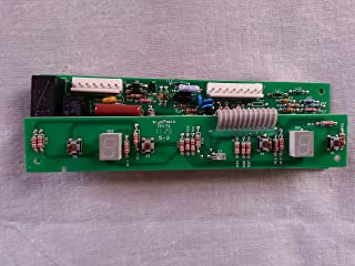 GENUINE Whirlpool 12784415 Refrigerator Electronic Control Board