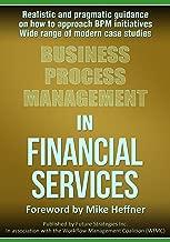 bpm financial services