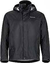 Best marmot 2014 jackets Reviews