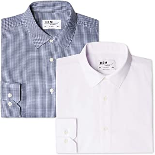 Pd000598 find Camisa Hombre