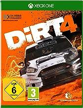DiRT 4 (XBox ONE)