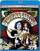 vampire circus blu ray