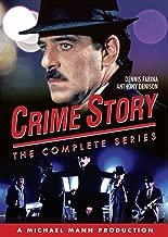 Best crime story tv Reviews