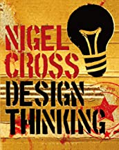 Best nigel cross books Reviews