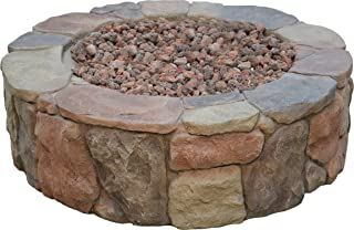 Best petra fire pit Reviews
