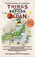 Best kindle japan price Reviews
