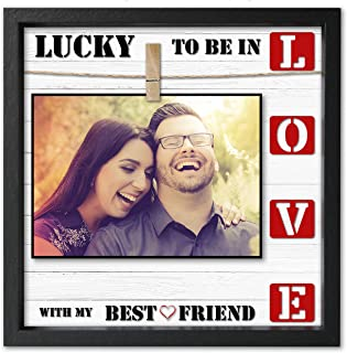 Best cute pictures to send to boyfriend Reviews