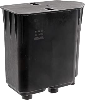 Dorman 911-198 Evaporative Emissions Charcoal Canister for Select Ford / Lincoln / Mercury Models