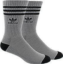 adidas Men's Originals Crew Socks