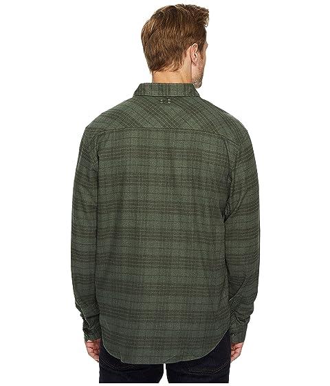 Under Armour Flannel Under Tradesman Tradesman Lightweight Under Armour Flannel Lightweight gqw6H4