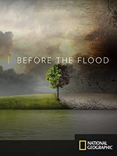 watch before the flood for free