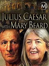 Julius Caesar with Mary Beard