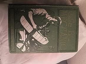 Best the boy mechanic book 2 Reviews