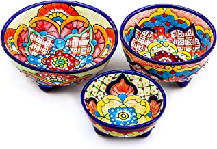 cheap mexican pottery
