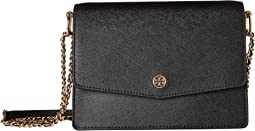 Tory Burch - Robinson Convertible Shoulder Bag