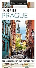 DK Eyewitness Top 10 Prague (Pocket Travel Guide) (English Edition)
