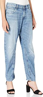 G-Star Raw Women's Arc 3D Boyfriend Jeans