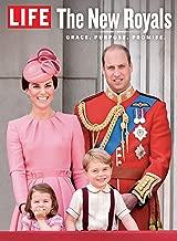 Best majesty magazine shop Reviews