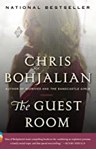 The Guest Room: A Novel