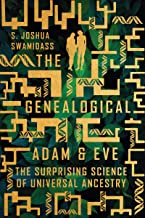 Best the genealogy of adam and eve Reviews