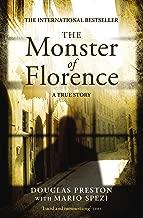 The Monster of Florence^The Monster of Florence