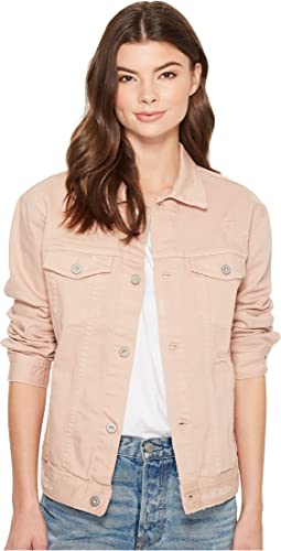 AG Adriano Goldschmied - Nancy Jacket