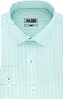 Best seafoam green button up shirt Reviews