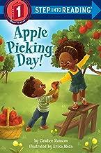 Best an apple a day book Reviews