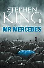 Mr. Mercedes (Trilogía Bill Hodges 1) (Spanish Edition)