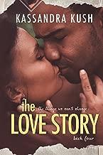 Best love kush story Reviews