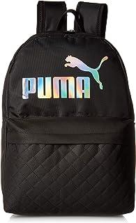 Women's Dash Backpack