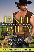 The Mating Season (The Americana Series Book 16)