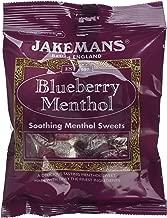 Jakemans Blueberry Bags, 100 g