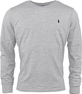 Amazon.com  Polo Ralph Lauren - Shirts   Clothing  Clothing dc0cd4743269f