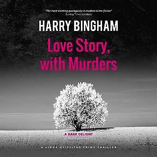 murder a love story