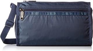 [レスポートサック] ショルダーバッグ (Small Shoulder Bag),軽量 [並行輸入品]
