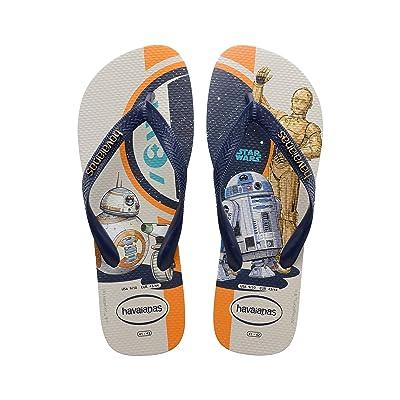 Havaianas Star Wars Flip-Flops