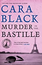 Murder in the Bastille (An Aimee Leduc Investigation Book 4)