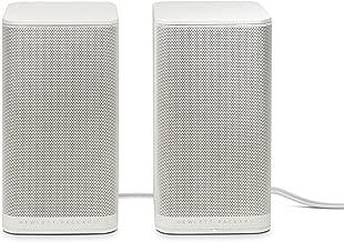 Best hp s5000 speakers Reviews