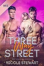 Best three way street Reviews