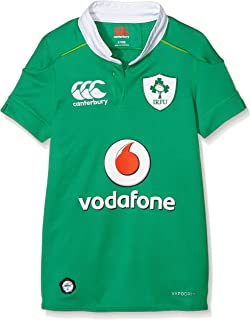 Best rugby sevens jerseys 2016 Reviews