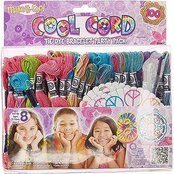 Cool Cord 105 Skein Janlynn 000-3001-90