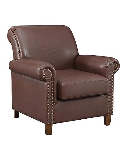 Classic Home Furniture Amazon Com
