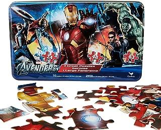Best puzzle 135 24 Reviews