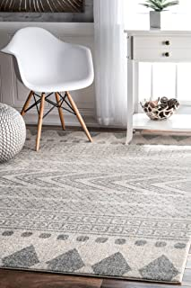 Best art deco style rugs Reviews