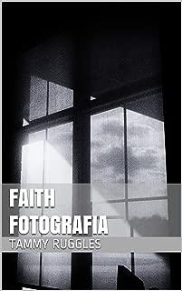Faith Fotografia