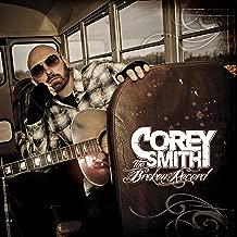 Best corey smith twenty one Reviews
