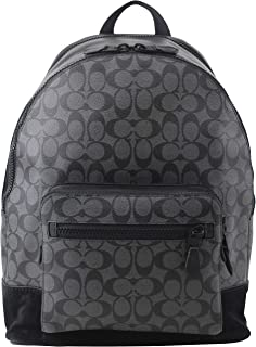 Men's Signature Charles Backpack