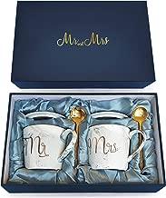 espresso coffee cups wedding favors